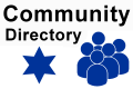Murray Bridge Community Directory