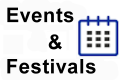 Murray Bridge Events and Festivals Directory
